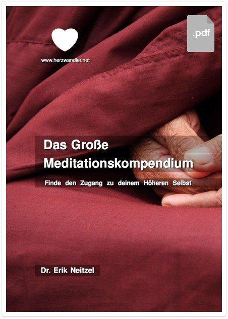 Herzwandler_-_E-Book_-_Das_Grosse_Meditationskompendium_Cover_PDF