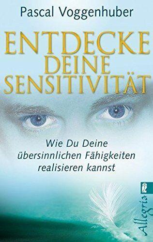 Entdecke_deine_Sensitivitaet