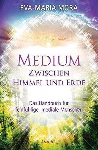Medium_zwischen_Himmel_und_Erde