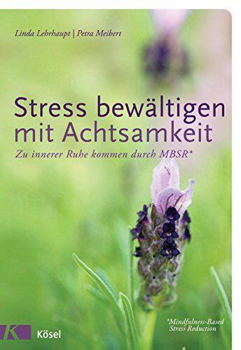 Stress-bewaeltigen-mit-Achtsamkeit-Zu-innerer-Ruhe-kommen-durch-MBSR-Mindfulness-Based-Stress-Reduction