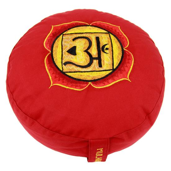 meditationskissen-chakra1-rot