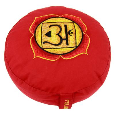 meditationskissen-rundkissen-chakra1-rot