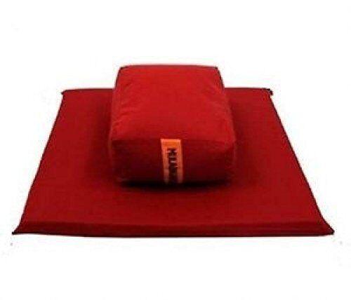 meditationskissen-rechteckig-mit-matte-set
