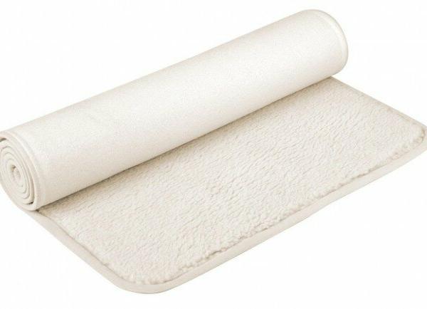 yogimat-schurwolle-umsaeumt