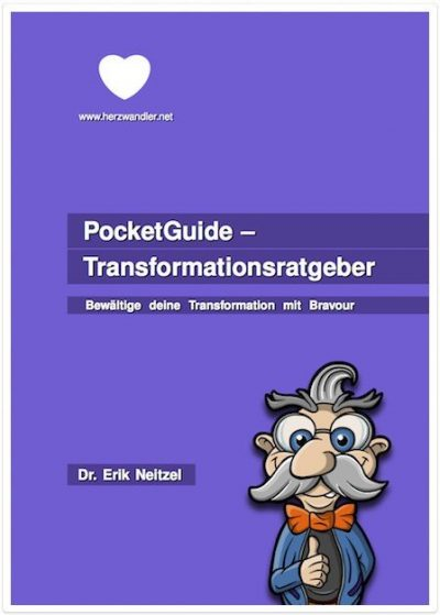 Herzwandler-PocketGuide-Cover-Transformationsratgeber_final_426x604_Rahmen