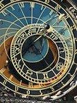 astrologische-geburts-analyse