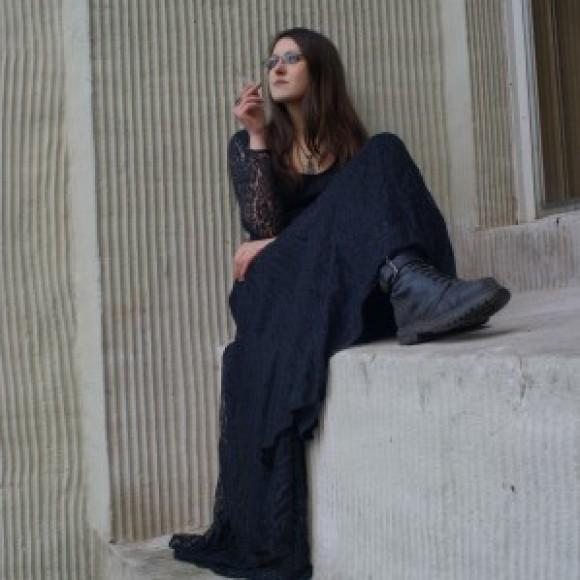 Profilbild von Paeonia