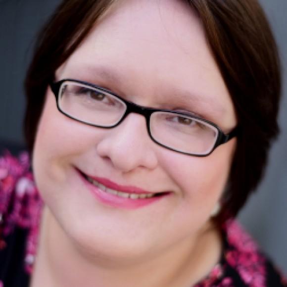 Profilbild von Doreen_E.