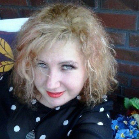 Profilbild von Alice 2911