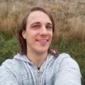 Profilbild von Einhornimmond