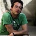 Profilbild von Vincent Wega