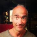 Profilbild von Erol