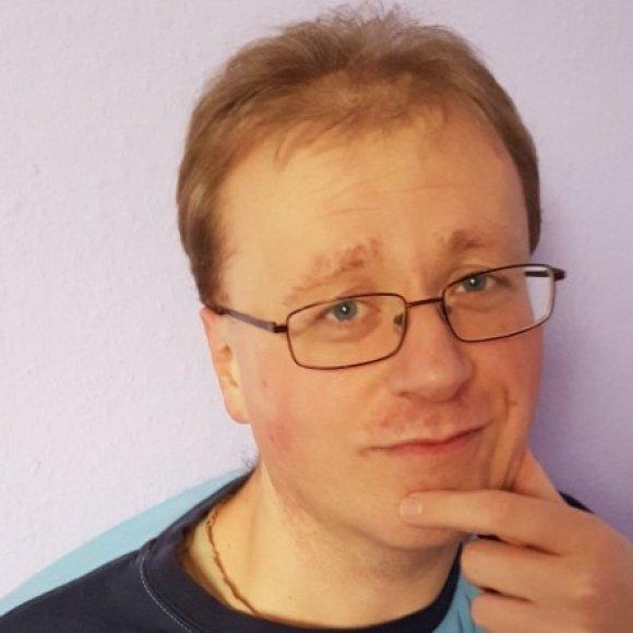 Profilbild von Sickingen