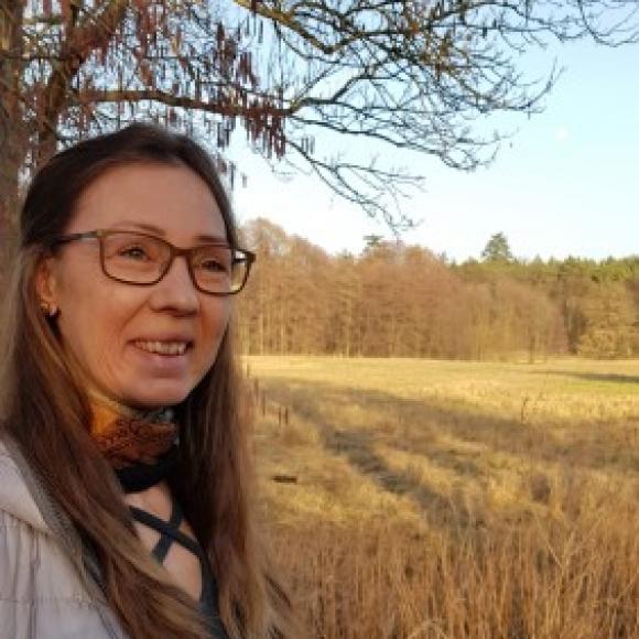 Profilbild von Abbey0103