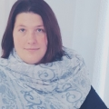 Profilbild von Sherie37
