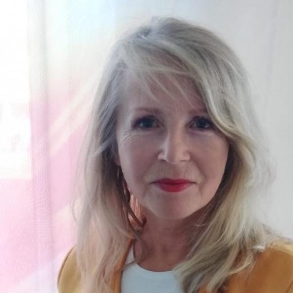 Profilbild von Carola
