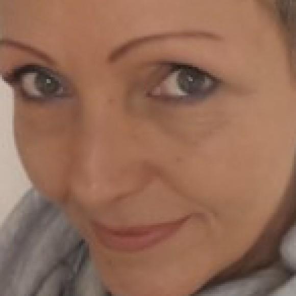Profilbild von Tine51