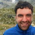 Profilbild von Gregor
