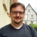 Profilbild von Martis