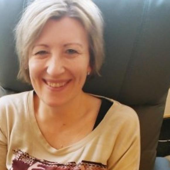 Profilbild von judith1980