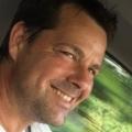 Profilbild von Miroo