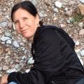 Profilbild von Marlen