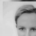 Profilbild von Ela