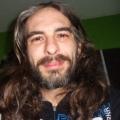 Profilbild von Sebastian