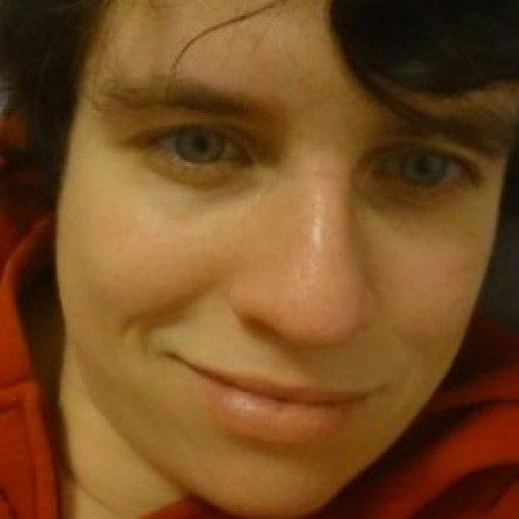 Profilbild von Maria Holdt