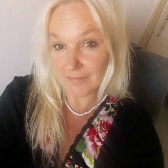 Profilbild von Jule