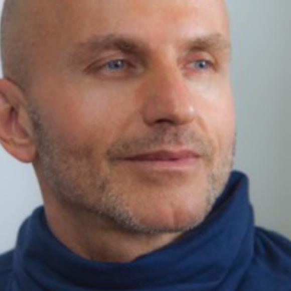 Profilbild von juman