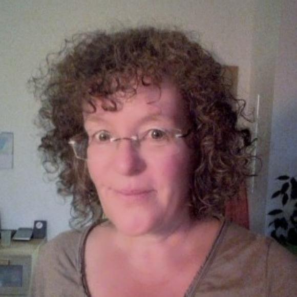 Profilbild von Curlysue
