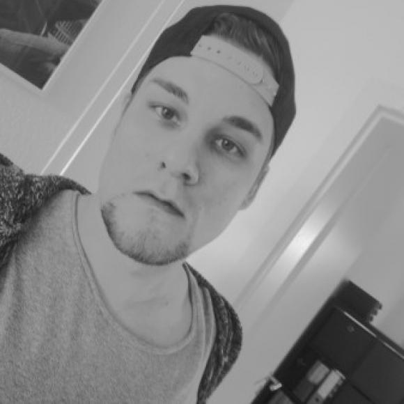 Profilbild von Digitalo85