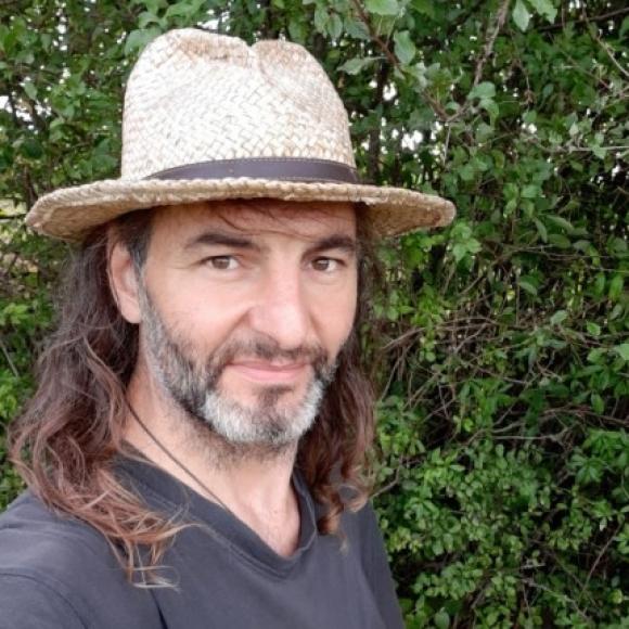 Profilbild von Harry999