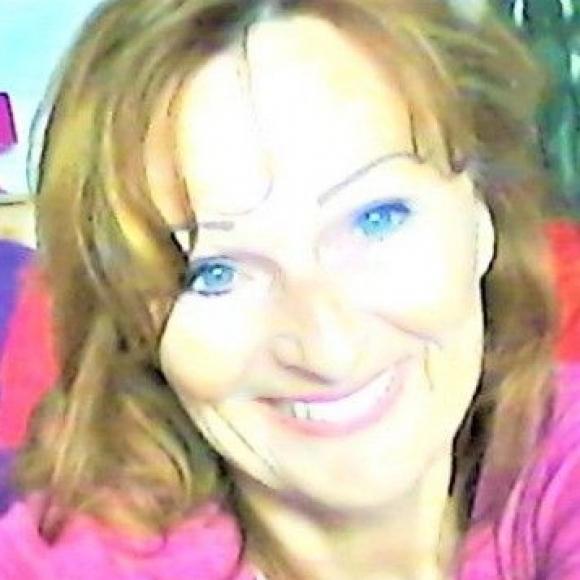 Profilbild von Gis