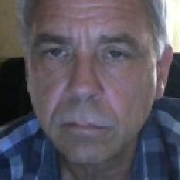 Profilbild von abroller115