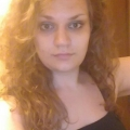 Profilbild von Minisarah
