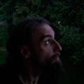 Profilbild von Dennayanda