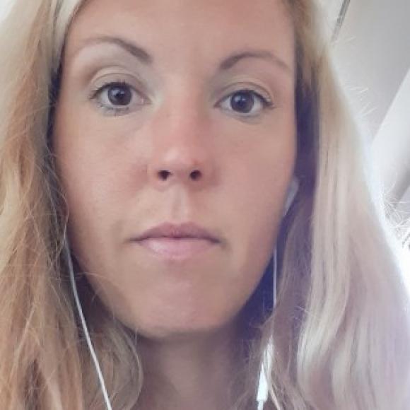 Profilbild von Shanti