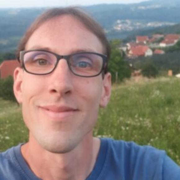 Profilbild von Lonelyboy1982