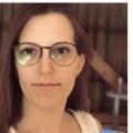 Profilbild von HerzQi83