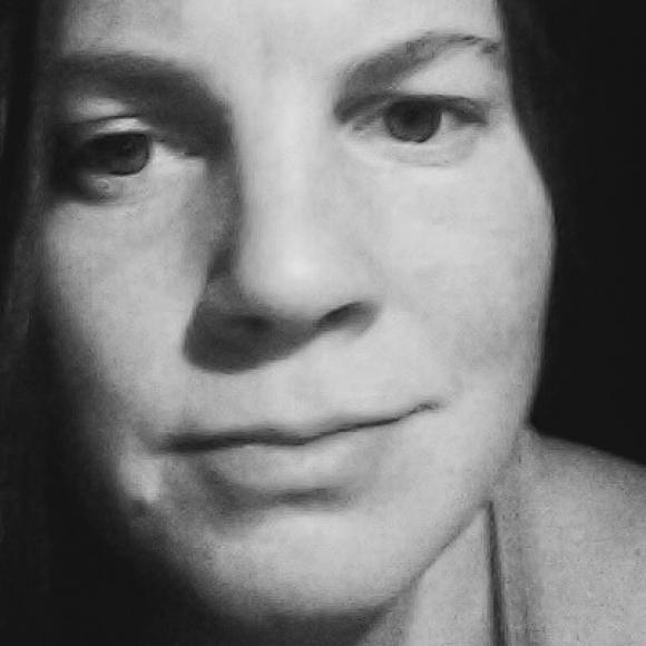 Profilbild von Wibke
