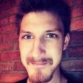 Profilbild von Donar85