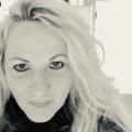 Profilbild von Amira