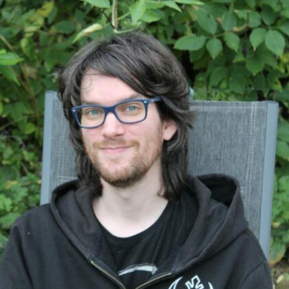 Profilbild von Nils-KL.