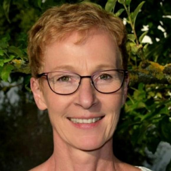 Profilbild von ich67