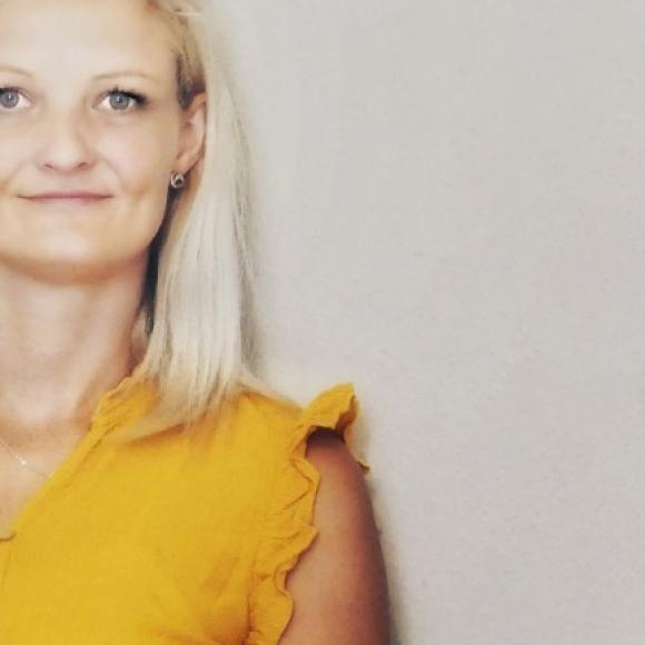 Profilbild von Nieves