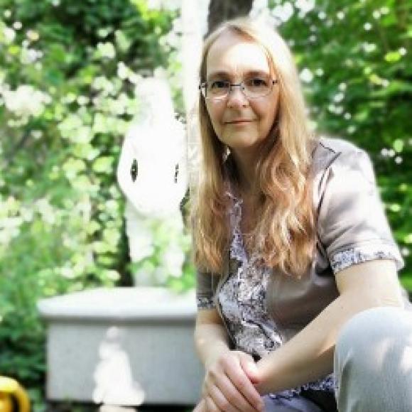 Profilbild von Angelstime