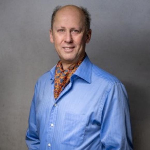 Profilbild von Norbert