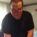 Profilbild von yogibear